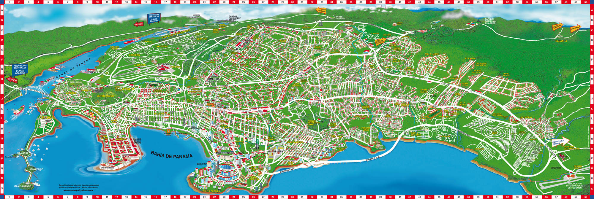 casco viejo panama city with Maps on Catedral further Panama also Panama likewise Panama Overview in addition Panama City Old Town.