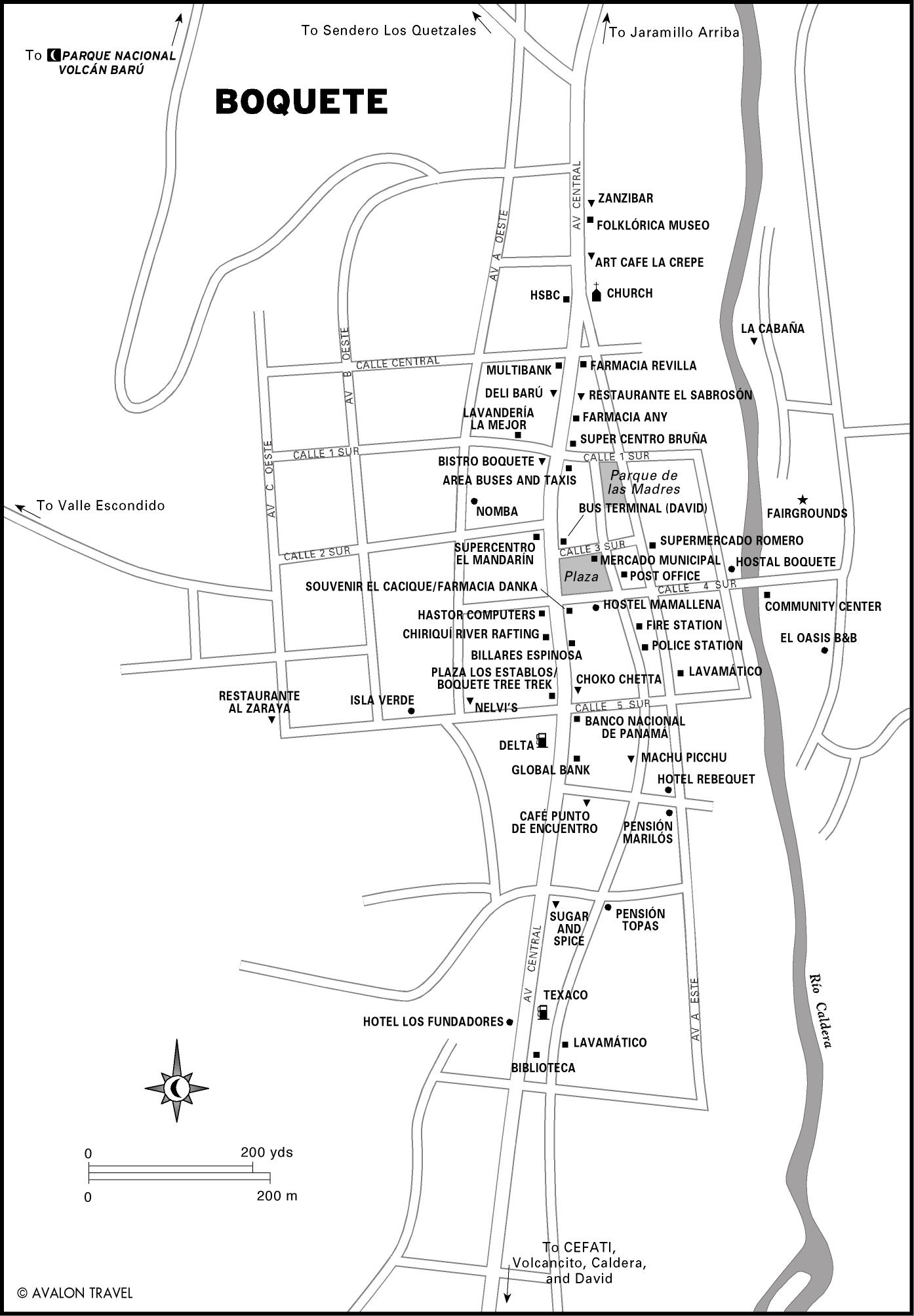 Image Result For Map Of Long